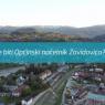 Anketa: Ko će biti Općinski načelnik Zavidovića?