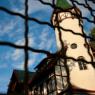 Krivajna Vila ponovo na prodaji: Stečajni upravitelj zakazao novu prodaju za mjesec dana
