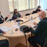 Krizni štab ZDK: Epidemiološka situacija je nepovoljna, neće biti promjene u režimu odvijanja nastave