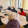 Krizni štab ZDK: Blagi pad broja oboljelih, mjere ostaju na snazi