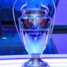 Večeras počinje nova sezona najpopularnijeg klupskog takmičenje - Liga prvaka