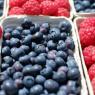 Najbolje namirnice za zdravlje pluća i disajnih puteva