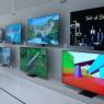 Akcija Samsung televizora u ProComp-u!