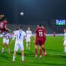 Premijer liga BiH u problemima: Čak šest igrača Širokog Brijega igralo zaraženo