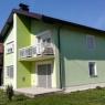 Na prodaju kuća u blizini Mepromexa, naselje Gvozdeni most