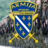 U Zavidovićima centralna svečanost za ZDK povodom obilježavanja 28. godišnjice formiranja 3. Korpusa Armije