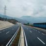 Prihod Autocesta FBiH u 2020. od naplate cestarine 36, 4 miliona KM