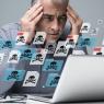 Virusi, spyware i malware: u čemu je razlika?