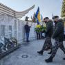 Godišnjica u Zavidovićima: Treći korpus Armije RBiH spriječio je drugu Srebrenicu