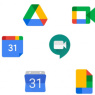 Google će brisati podatke naloga koji su neaktivni više od dve godine