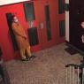 U Zenici pronađeno tijelo muškarca iz Zavidovića, 10 dana bilo u stanu