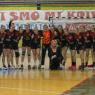 Rukometašice Krivaje jesenje prvakinje Bosne i Hercegovine