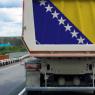 Holdina najveći uvoznik, a ArcelorMittal izvoznik iz BiH u 2020. godini
