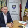 Ministar Fahrudin Čolaković novi povjerenik OO SDA Zavidovići