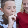 Četvrtina djece školskog uzrasta u BiH konzumira duhanske proizvode