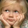Introvertirano i povučeno dijete – savjeti roditeljima