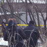 U Zenici ubijena dva trgovca devizama, ubica i pomagač u bjekstvu