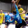 Rukometna reprezentacija Bosne i Hercegovina poražena od Estonije