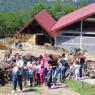 Mali farmer iz Zavidovića do kraja 2021. dobija etno-restoran i apartmane - U pripremi i dva nova proizvoda od magarećeg mlijeka