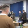 Završena prva sjednica Općinskog vijeća - Prijedlozi, rasprave i kritike