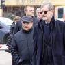 Sakib Mahmuljin osuđen na 10 godina zatvora jer nije spriječio zločine u Vozući i Zavidovićima