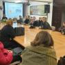 Održan drugi sastanak Kluba za podršku poduzetništva žena