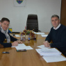 Potpisan Ugovor o izvođenju radova na izgradnji vodovoda Vučjak