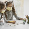 Efikasno učenje - savjet psihologa iz