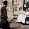 Jevreji danas proslavljaju Purim