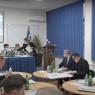 Kupovina Krivajne Vile, podsticaj poljoprivrede i stočarstva - samo su neke rasprave na drugoj održanoj sjednica Općinskog vijeća