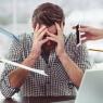 Na koji način stres narušava zdravlje: Koje bolesti izaziva i kako ublažiti njegove posljedice?