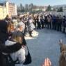 U Zavidovićima svečano obilježen Dan nezavisnosti