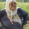 Ambasada SAD-a dodijelila priznanje nani Fati Orlović: Za upornu borbu za pravdu
