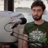 Irfan Ribić za podcast