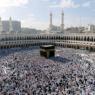Saudijska Arabija: Dvije doze vakcine biće uslov za hadžije