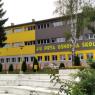 Da li će se osnovci i srednjoškolci u ZDK vratiti u školske klupe?