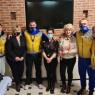 Predstavnici ŽRK Krivaja posjetili žensku rukometnu reprezentaciju BiH