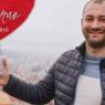 Zavidovićanin Harun Šabić pobijedio je rak: Danas pomaže djeci oboljeloj od ove bolesti