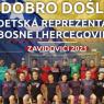 U Zavidovićima se okuplja U17 ženska rukometna reprezentacija BiH