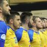 Kvalifikacije za EURO 2022: Bh. rukometaši traže iznenađenje protiv Njemačke