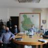 Uprava društva ŠDP ZDK d.o.o. Zavidovići imenovala rukovodioce poslovnih jedinica