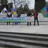 Svjetski dan Roma, 8. april