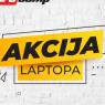 Akcija laptopa u ProComp-u
