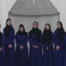 Ramazanske aktivnosti aktiva žena En-Nisa u vremenu pandemije