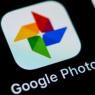 Google Photos od juna neće nuditi neograničeno skladište za fotografije