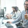 Firma BA Services, kancelarija u Zavidovićima zapošljava radnika na poslovima marketinga/telemarketinga
