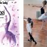 Javni čas baleta u Centru za kulturu, večeras od 19:30 sati