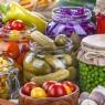 Kupovinom domaćih proizvoda može se smanjiti deficit od sedam milijardi KM