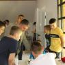 Otvoren Omladinski centar Poljice u okvritu projekta