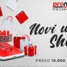ProMarket.ba | Mjesto sigurne online kupovine!